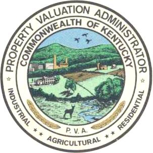 Boyle County PVA