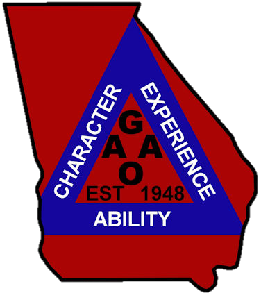Georgia Association of Assessing Officials
