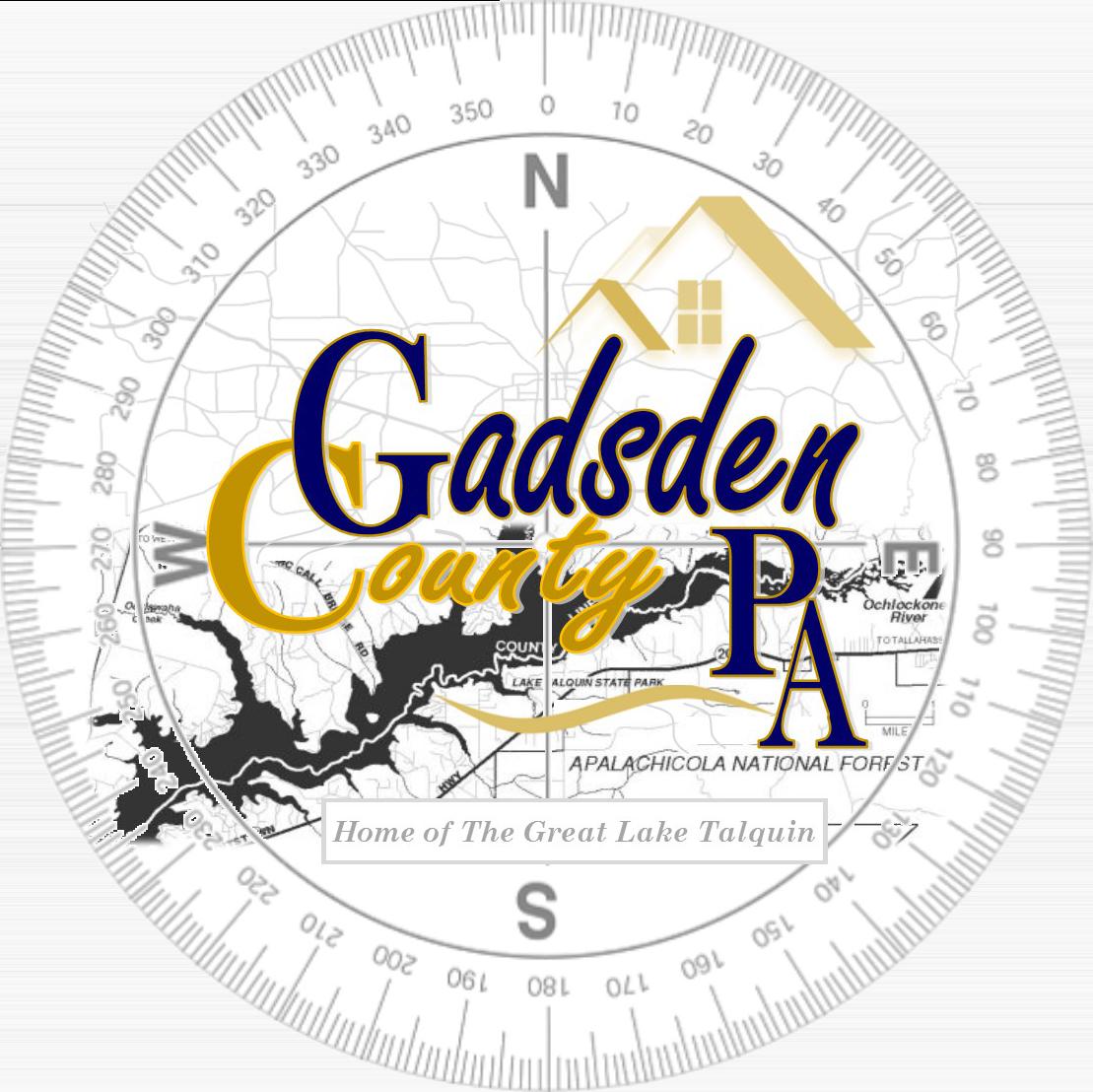 Gadsden County Property Appraiser