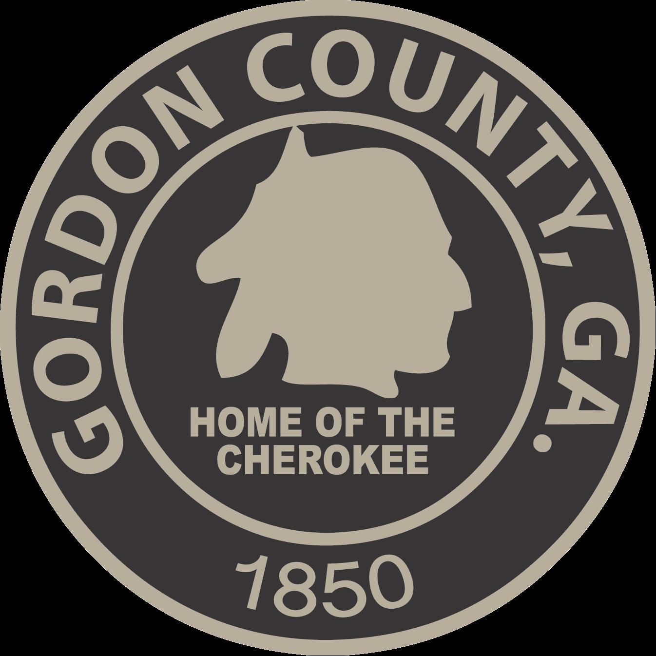Gordon County Board of Assessors