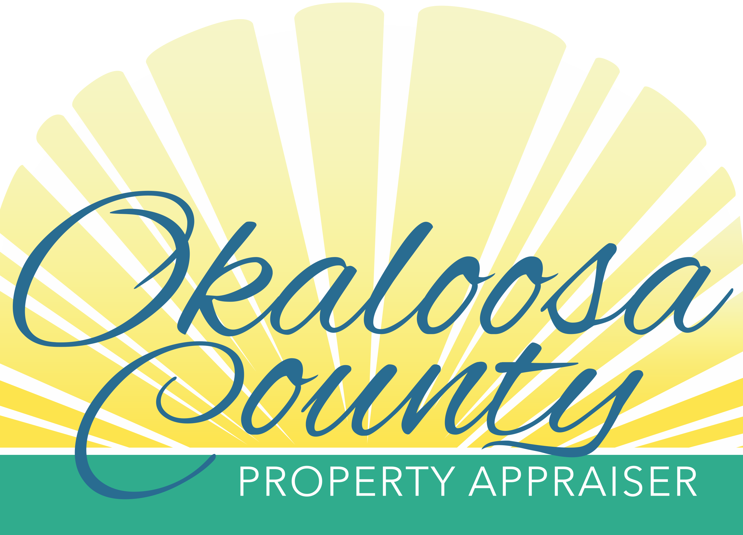 Deadline to File 2019 Property Tax Exemptions – Okaloosa