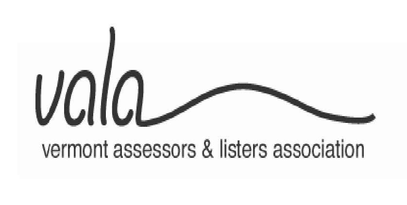 Vermont Assessors and Listers Association
